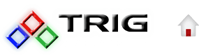 Greater Raleigh Web Design Company