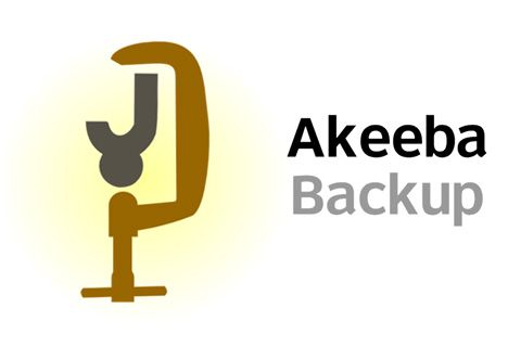 Automatic Backup and Restore